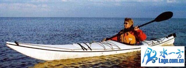 ACA海洋舟二级标准,对照一下,你达到了没?